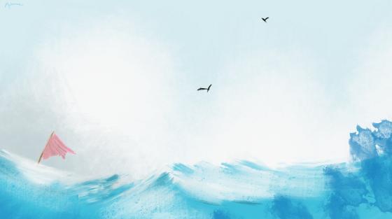 Out_at_Sea